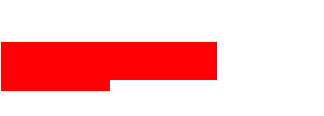 goncharuk art